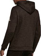 adidas Men's ID Stadium Jacket product image