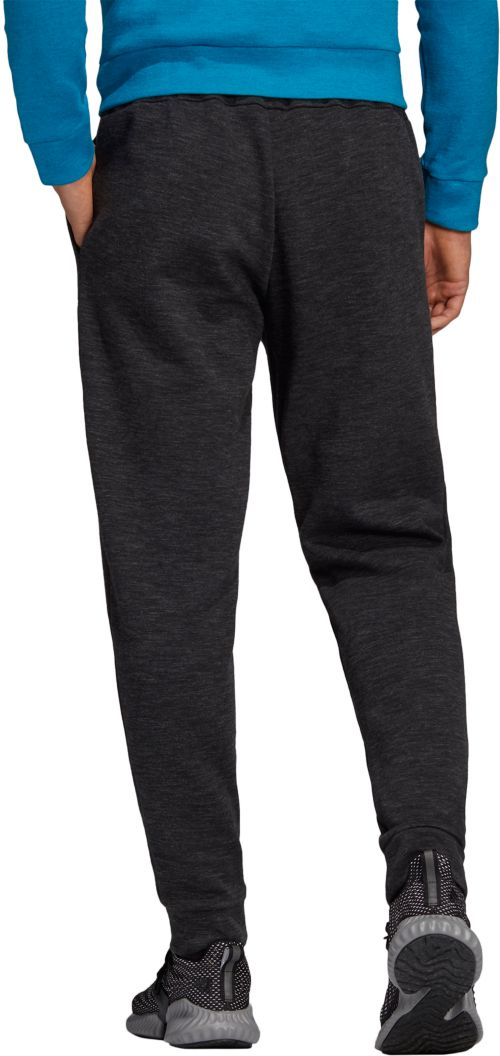 Activewear Responsible Adidas Id Stadium Mens Joggers Blue Clearance Price