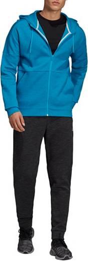 adidas double knit fleece