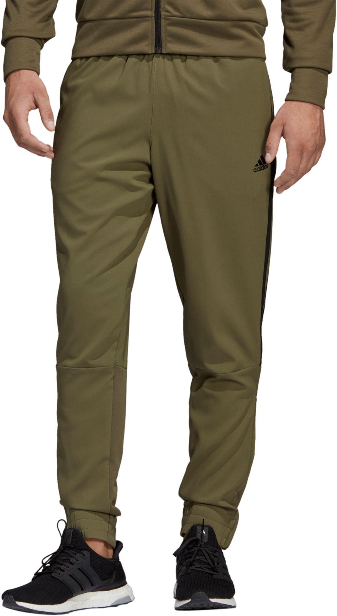 25ea8e08 adidas Men's Sport ID Tiro Woven Pants | DICK'S Sporting Goods