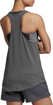 adidas Women's Linear Tank Top product image