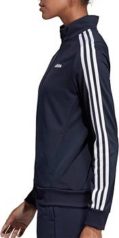 adidas Women's Essentials Tricot Track Jacket product image