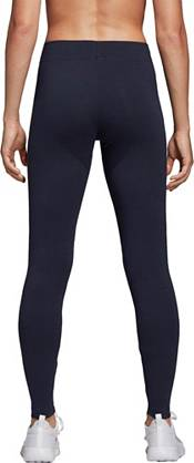 adidas Women's Essentials Linear Tights product image