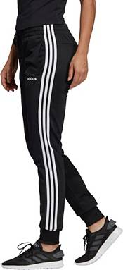 adidas Women's 3-Stripe Tricot Joggers product image