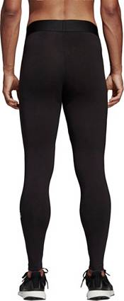 adidas Women's Must Haves Badge Of Sport Tights product image