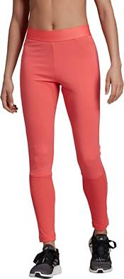 adidas Women's Sport ID Tights product image