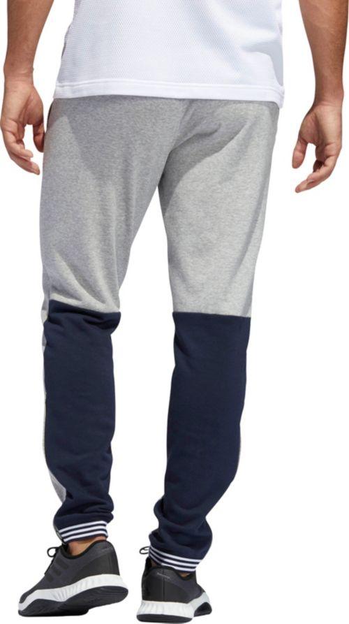 best website 918a5 7ba81 adidas Men s Sport 2 Street Pants. noImageFound. Previous. 1. 2