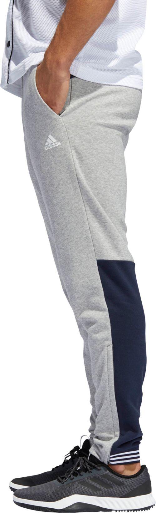 quality design f1f09 68a61 adidas Men s Sport 2 Street Pants