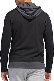 adidas Men's Sport To Street Hoodie (Regular and Big & Tall) product image