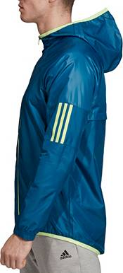 adidas Men's Sport 2 Street Windbreaker Jacket product image