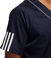adidas Men's Sport 2 Street Jersey product image
