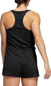 adidas Women's Sport 2 Street Romper product image