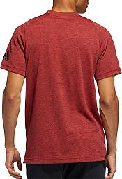 adidas Men's Axis Elevated T-Shirt product image