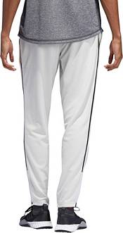 adidas Men's Axis Point Pants product image