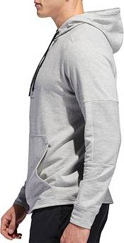 adidas Men's Post Game Pullover Hoodie product image