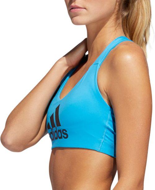 b1a3674849 adidas Women s Ace Graphic Sports Bra