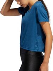 adidas Women's Badge Of Sport Training T-Shirt product image