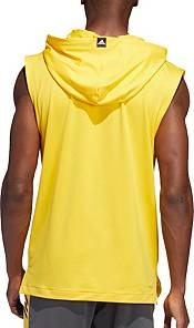 adidas Men's Pro Madness Basketball Hoodie product image
