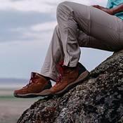 Columbia Women's Newton Ridge Plus Amped Waterproof Hiking Boots product image