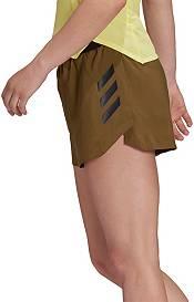 adidas Terrex Parley AAA Shorts product image