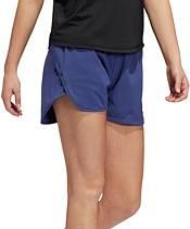 adidas Women's HEAT.RDY Shorts product image