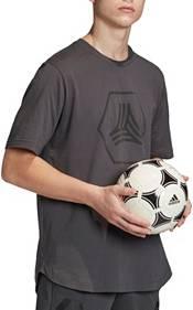 adidas Men's Tango Big Logo T-Shirt product image