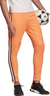 adidas Men's Tiro 19 Wordmark Training Pants product image