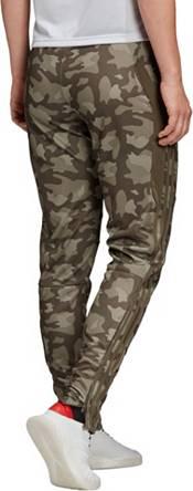 adidas Women's Tiro19 Camo Training Pants product image