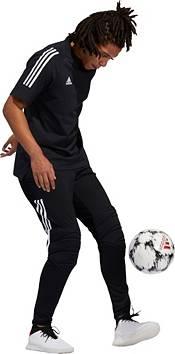 adidas Men's Tierro Goalkeeper Pants product image