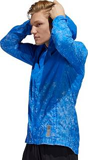 adidas Men's Own The Run Wind Jacket product image