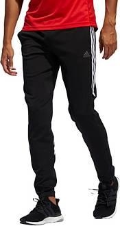 adidas Men's Astro Run It 3-Stripes Pants product image