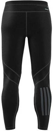 adidas Men's Own the Run Long Tights product image