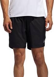 adidas Men's Run It 3-Stripes 7'' Shorts product image