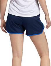 adidas Women's Marathon 20 Champion 3'' Shorts product image