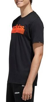 adidas Men's Grid T-Shirt product image