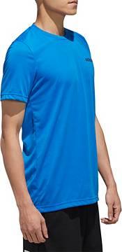adidas Men's FeelReady T-Shirt product image