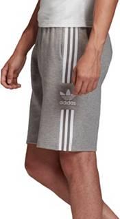 adidas Originals Men's Lock Up Long Sweat Shorts product image