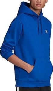 adidas Originals Men's Trefoil Essentials Hoodie product image