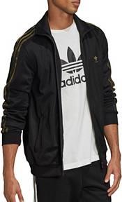 adidas Men's Camo Track Jacket product image
