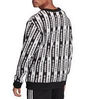 adidas Men's R.Y.V. Crewneck Sweatshirt product image