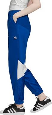 adidas Originals Women's Bellista Sweatpants product image