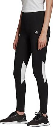 adidas Originals Women's Bellista Tights product image