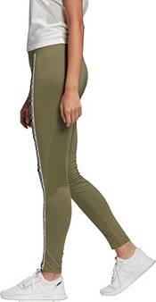 adidas Women's Originals R.Y.V. Tights product image