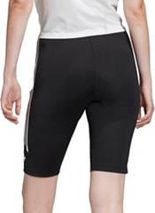 adidas Originals Women's Bike Shorts product image