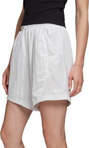 adidas Originals Women's Fakten Woven Shorts product image