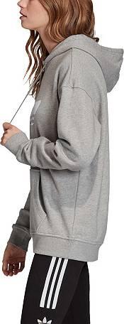 adidas Women's Trefoil Hoodie product image