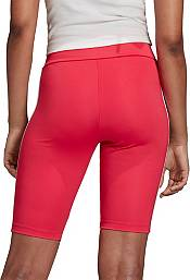 adidas Women's Originals 3-Stripe Bike Shorts product image