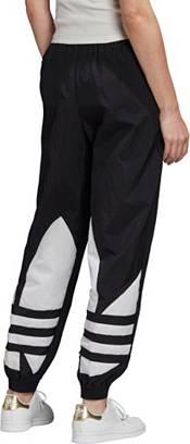 adidas Originals Women's Large Logo Track Pants product image