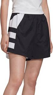 adidas Originals Women's Large Logo Shorts product image