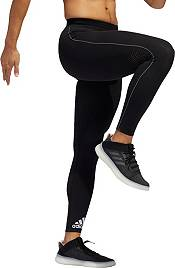 adidas Men's Prime Heat Ready Long Tights product image